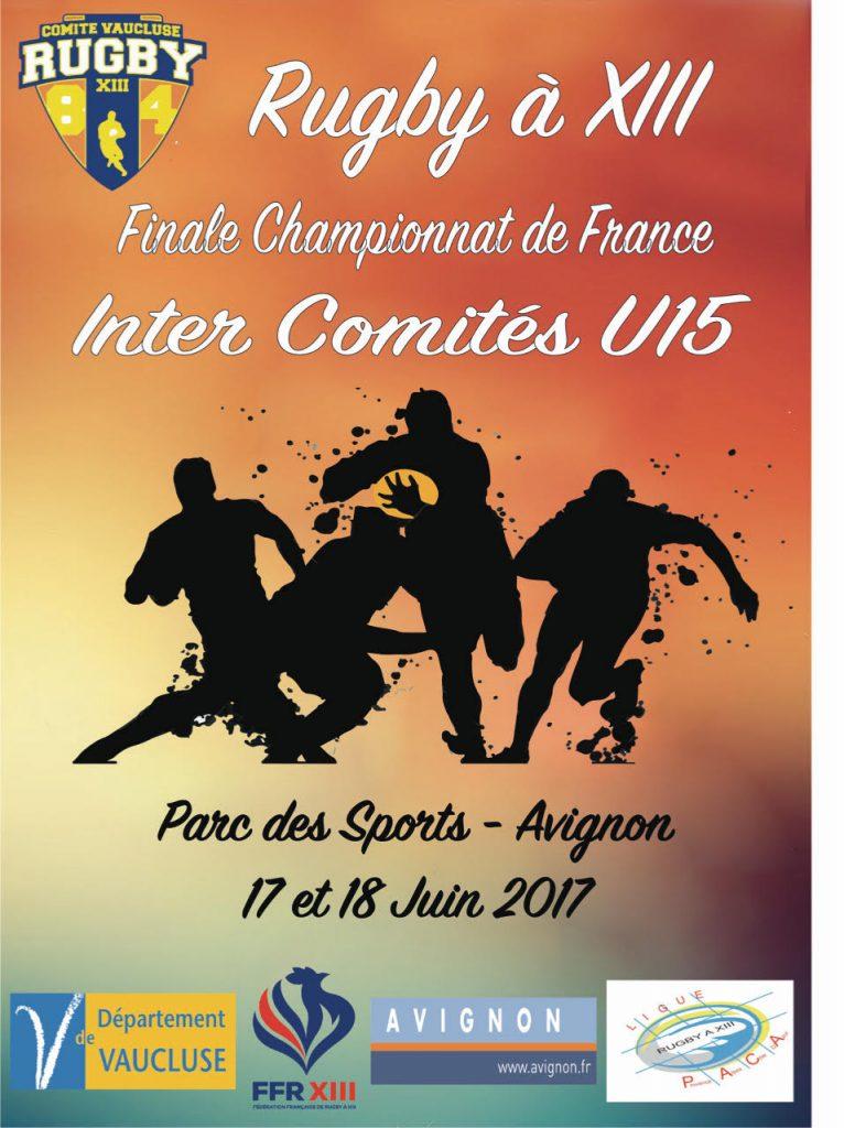 http://comite31.rugby13.free.fr/wp-content/uploads/2017/06/intercomitesu15-766x1024.jpg