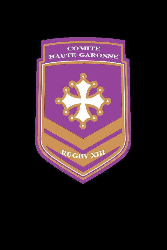 Comité 31 Rugby à XIII